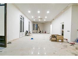 Oficina en alquiler en calle Diagonal, Eixample esquerra en Barcelona - 355553111