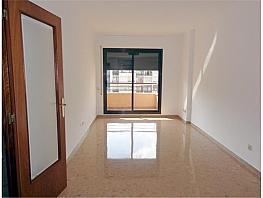 Piso en alquiler en Eixample en Barcelona - 361154568