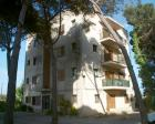 Apartamento en venta en calle Unio, Sant Antoni de Calonge - 37580093