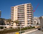Pis en venda passeig Torre Valentina, Sant Antoni de Calonge - 71668599
