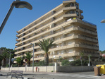 Piso en venta en calle Torre Valentina, Calonge - 123381895