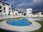 Pis en venda carrer Llevantí de Mar, Sant Antoni de Calonge - 123383183