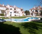 Casa pareada en venta en calle Del Rosselló, Sant Antoni de Calonge - 123383971