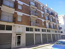 Piso en venta en calle Josep Pla, Sant Antoni de Calonge - 127812986