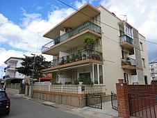 Piso en venta en calle Juli Garreta, Calonge - 129079558