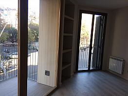 Wohnung in verkauf in calle Rosselló, Eixample esquerra in Barcelona - 366805881