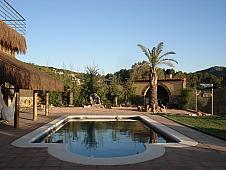Casas Vallirana, Vallirana Parc