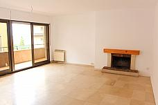 flat-for-sale-in-mont-d-orsa-vallvidrera-in-barcelona-145002456