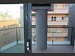 flat-for-sale-in-marques-de-sentmenat-barcelona