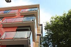 flat-for-sale-in-gran-de-sant-andreu-barcelona