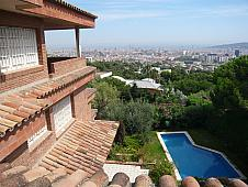 Homes Barcelona, Pedralbes