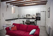 flat-for-sale-in-comtesa-sobradiel-el-gótic-in-barcelona