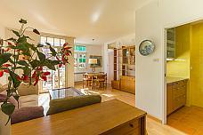 petit-appartement-de-vente-à-l´escorial-gràcia-à-barcelona