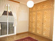 piso-en-venta-en-amigó-sarrià---sant-gervasi-en-barcelona