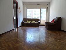 flat-for-sale-in-bailen-camp-d-en-grassot-in-barcelona-195983874