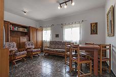 flat-for-sale-in-fabra-i-puig-vilapicina-i-la-torre-llobeta-in-barcelona-208468904