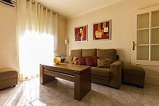 petit-appartement-de-vente-a-larrard-la-salut-a-barcelona-209016056
