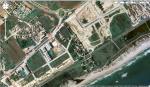 Plano - Terreno en venta en Urb. clarà mar en Torredembarra - 30331835