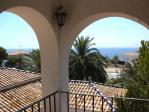 Vistas - Casa en venta en Els munts en Torredembarra - 48283718