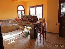 Casas Torredembarra, Les àmfores