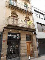 Foto - Piso en alquiler en calle Centre, Igualada - 330339267