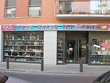 Foto - Local comercial en alquiler en calle Centre, Igualada - 177996202