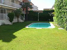 Foto - Casa en venta en calle Set Camins, Set Camins en Igualada - 178549050