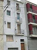 Casa en venda carrer Centre, Igualada - 179190942
