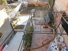 Foto - Piso en venta en calle Set Camins, Set Camins en Igualada - 204678662