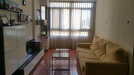 Piso en alquiler en calle Angel Villena, Fonteta de Sant Lluís en Valencia - 329588115