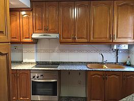 Pis en venda calle General Urrutia, Montolivet a Valencia - 335716950