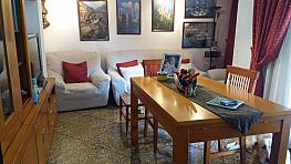 Pis en venda calle Oriente, Montolivet a Valencia - 336232453