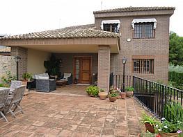 Xalet en venda calle Dels Serrans, Alfinach a Puçol - 343457079
