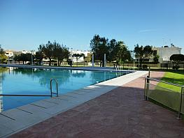 Apartment in verkauf in urbanización Mar de Plata, Puig, Del (playa) - 365012204
