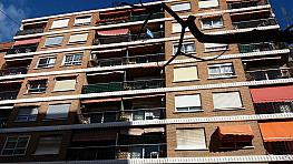 Piso en alquiler en calle Pedro Aleixandre, Montolivet en Valencia - 379493579