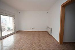Foto - Piso en alquiler en calle Poble Sec, Poble Sec en Igualada - 325939890