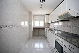 Foto - Piso en alquiler en calle Piera, Piera - 270194608