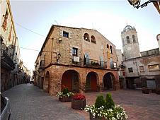 Casas en alquiler Prats de Rei, Els