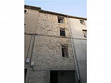Casas adosadas Santa Coloma de Queralt