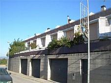 Casas Papiol, El