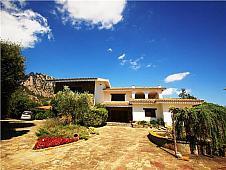Casas Collbató
