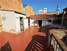 Casas Igualada