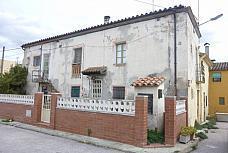Dúplex en venda carrer Ca Lavi, Subirats - 188484038