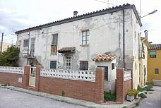 Foto - Dúplex en venta en calle Ca Lavi, Subirats - 188484038