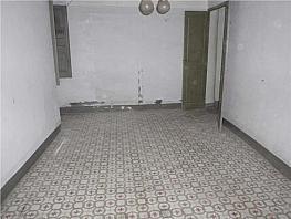 Casa en venta en calle Primera Vilallarga, Godall