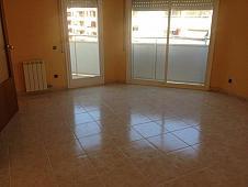 Pis en venda carrer Pere de Ceremonios, Centre a Reus - 228826801
