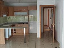 Pis en venda Almazora/Almassora - 228827098