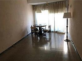 Pis en venda Centre a Badalona - 228827296