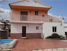 Casa en venda Castellbisbal - 321605372