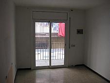 Piso en venta en calle Antoni Gaudí, Vilanova del Camí - 228829336